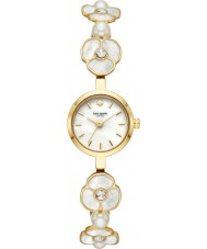 Kate Spade New York KSW1420 Ladies Metro Watch