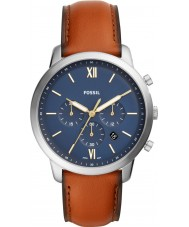 Fossil FS5453 Mens Neutra Watch
