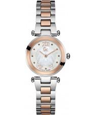 Gc Y07002L1 Ladies LadyChic Watch