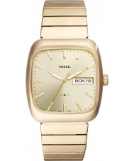 Fossil FS5411 Mens Rutherford Watch