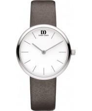Danish Design V12Q1204 Ladies Watch