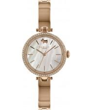 Radley RY4326 Ladies St Dunstans Watch