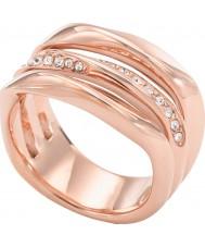 Fossil Ladies Ring