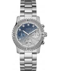 Guess W0774L6 Ladies Confetti Watch