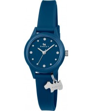 Radley RY2469 Ladies Watch It Watch