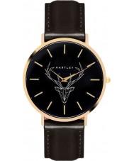 Hartley WGBBL Woodland Watch