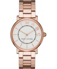 Marc Jacobs MJ3523 Ladies Classic Watch