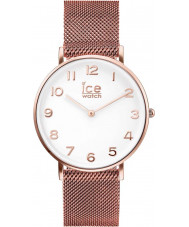 Ice-Watch 012711 Ladies City Milanese Watch