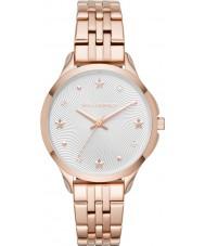 Karl Lagerfeld KL3011 Ladies Karoline Watch