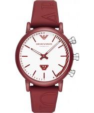 Emporio Armani Connected ART3024 Mens Smartwatch