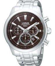 Lorus RT359AX9 Mens Watch