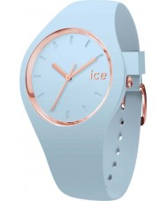 Ice-Watch 001063 Small Ice-Glam Pastel Lotus Blue Watch
