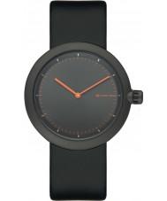 Danish Design V16Q1183 Ladies Watch