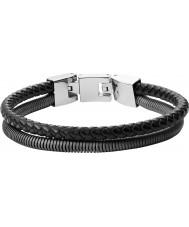 Fossil JF03320793 Mens Bracelet