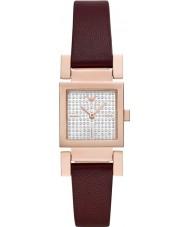 Emporio Armani AR11280 Ladies Watch
