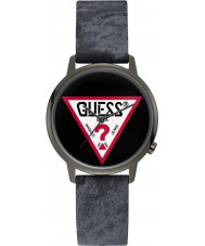 Guess V1029M3 Grind Watch