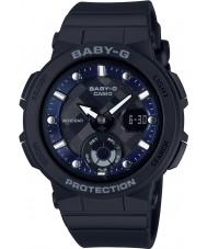 Casio BGA-250-1AER Ladies Baby-G Watch