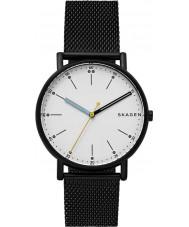 Skagen SKW6376 Mens Signatur Watch