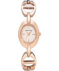 Anne Klein AK-N3122RGRG Ladies Lynn Watch