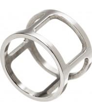 Edblad 3153441911-M Ladies Helena Ring