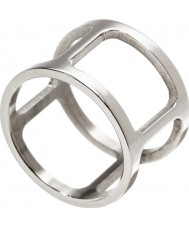 Edblad 3153441911-XL Ladies Helena Ring
