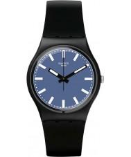 Swatch GB281 Original Gent - Nightsea Watch