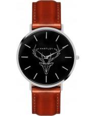 Hartley WSBCL Woodland Watch