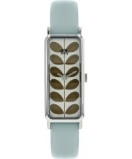 Orla Kiely OK2179 Ladies Stem Watch
