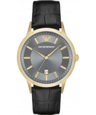 Emporio Armani AR11049 Mens Watch