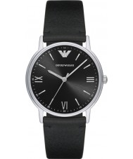 Emporio Armani AR11013 Mens Watch