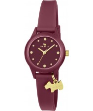 Radley RY2470 Ladies Watch It Watch