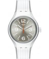 Swatch YES4005 Irony X-Lite Go Dance Watch