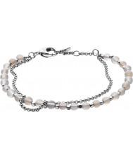 Fossil JA6865040 Ladies Bracelet