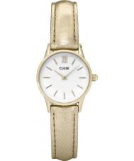 Cluse CL50019 Ladies La Vedette Watch
