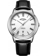 Rotary GS05250-01 Mens Cambridge Watch