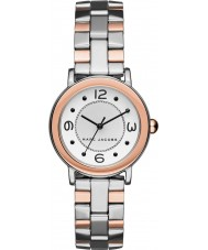 Marc Jacobs MJ3540 Ladies Riley Watch