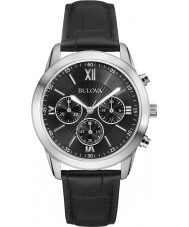 Bulova 96A173 Mens Dress Watch