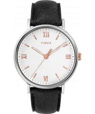 Timex TW2T34700 Mens Southview Watch
