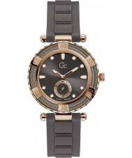 Gc Y55003L5MF Ladies LadyDiver Watch