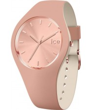 Ice-Watch 016980 Ladies Ice Duo Chic Watch