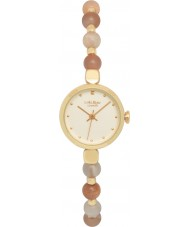 Lola Rose LR4018 Ladies Watch