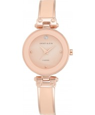Anne Klein AK-N1980BMRG Ladies Clarissa Watch