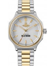 Vivienne Westwood VV227SLGD Mile End Watch