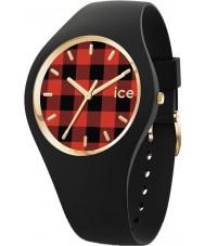Ice-Watch 016054 Ladies Ice Change Watch