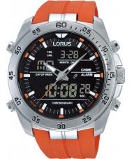Lorus RW621AX9 Mens Watch