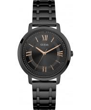 Guess W0933L4 Ladies Montauk Watch