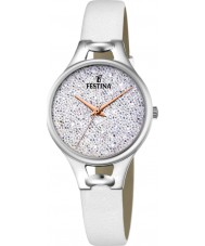 Festina F20334-1 Ladies Watch