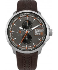 Superdry SYG218T Mens Kyoto Ranger Watch