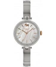 Radley RY4328 Ladies St Dunstans Watch