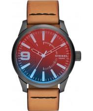 Diesel DZ1860 Mens RASP Watch